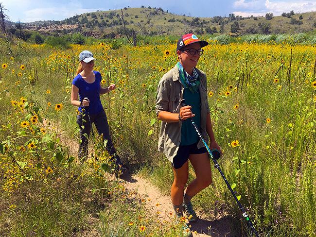 cdt-hiking-gila-middle-fork-trail-darley-9115956