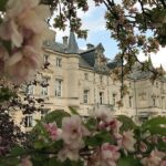 chateau-des-monthairons-accommodations-france-800x600-7301157