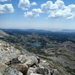 medicine-bow-peak-summer-hikes-1024x768-1467047