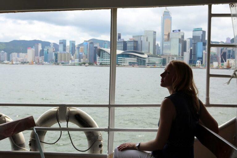 star-ferry-darley-hong-kong-1024x683-2200234