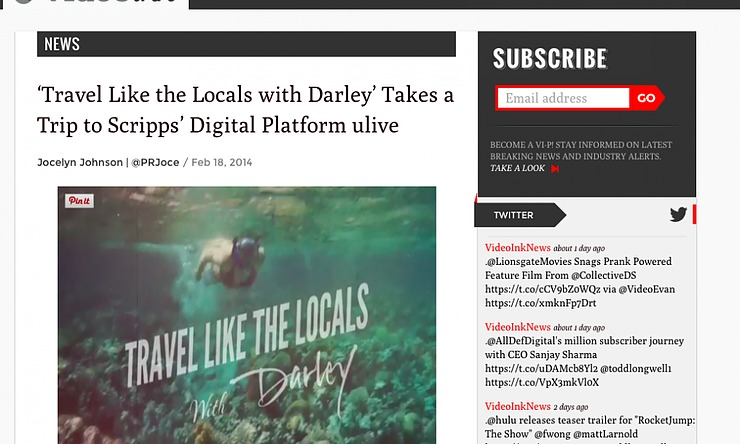 Travel-Like-the-Locals-with-Darley-ulive