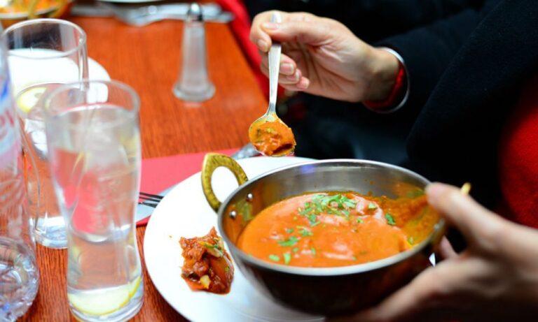 aladin-brick-lane-curry-restaurant-london-1000x600-5128514