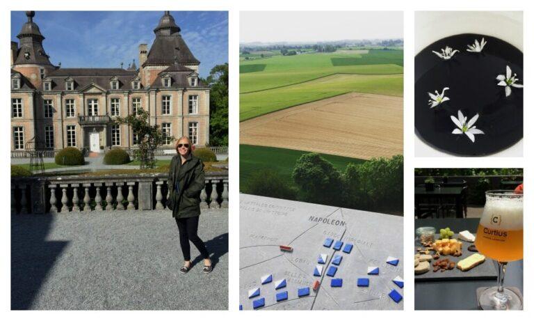 belgium-collage-1000-600-8104034