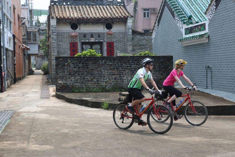 biking-hk-1024x683-4246862
