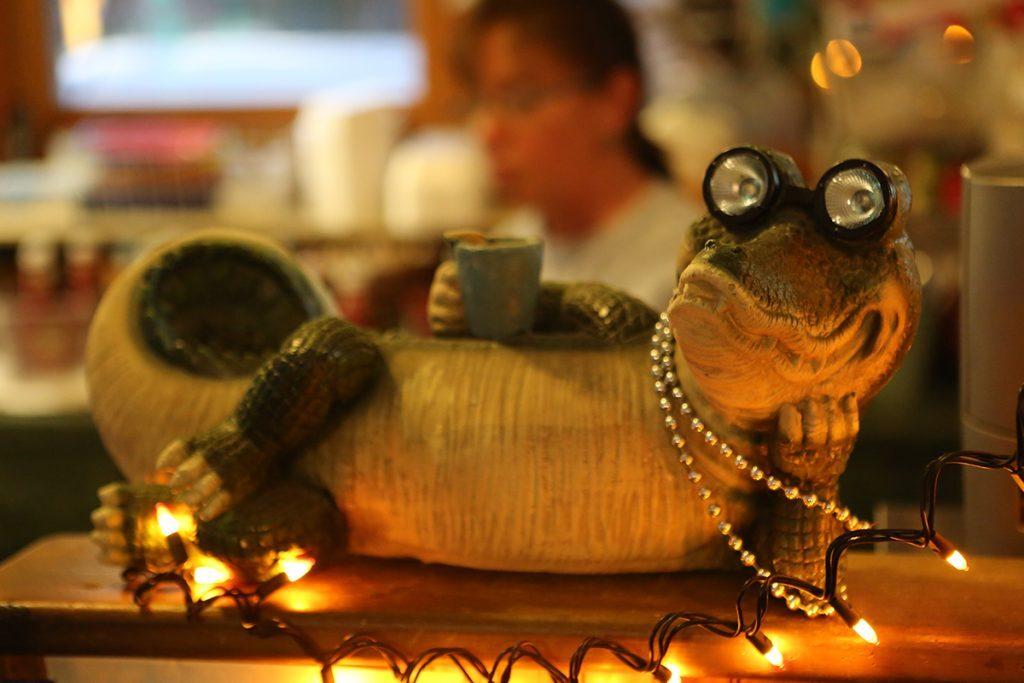 cajun-connection-illinois-alligator-restaurant-1024x683-4944498