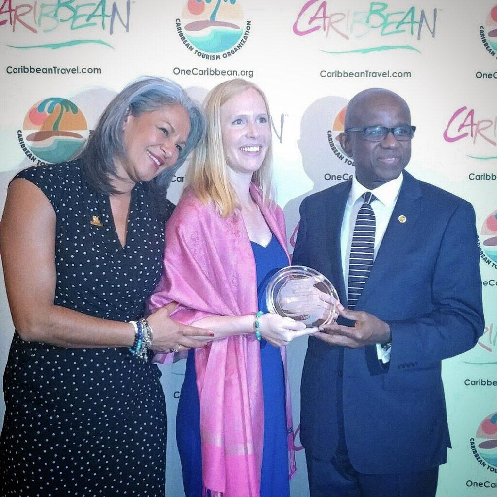 caribbean-tourism-awards-martinique-darley-6172272