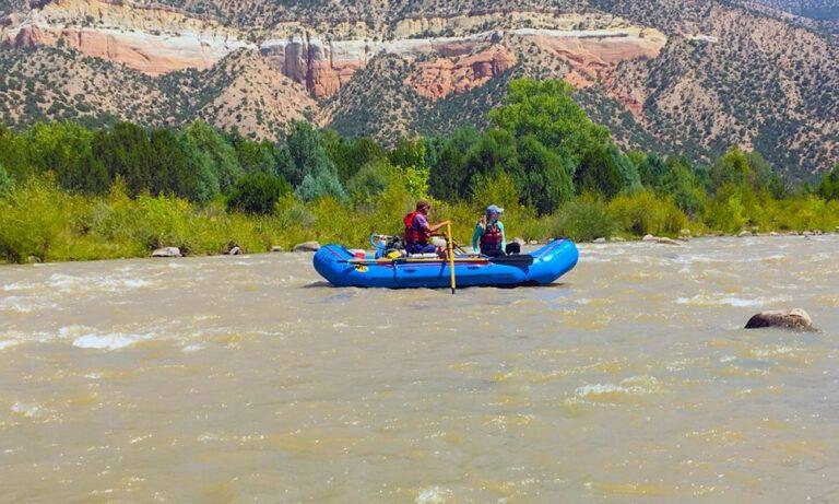 chama-rafting-far-flung-1000x600-9601590