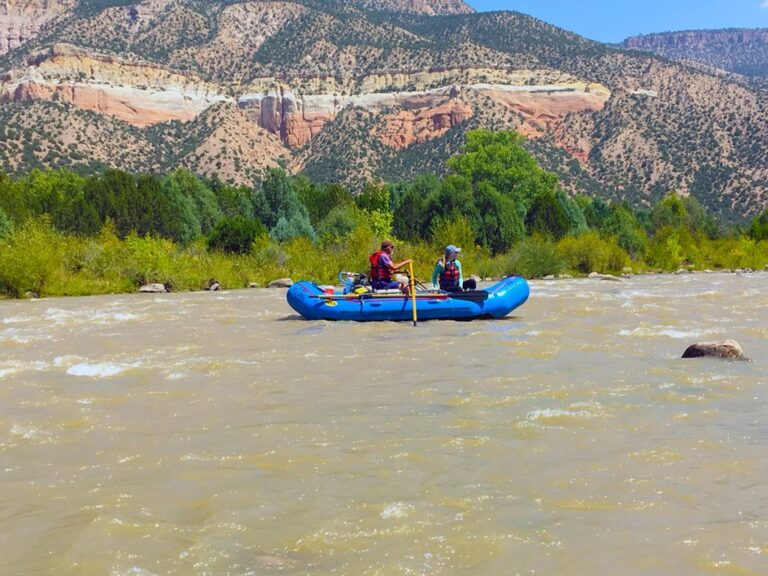 chama-rafting-far-flung-1024x768-1047682