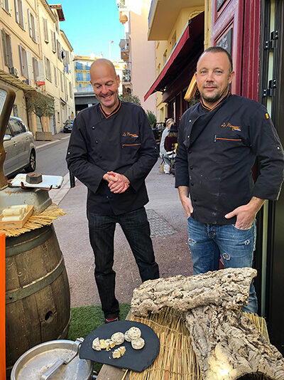 cheese-shop-owners-cannes-3389805