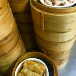 dim-sum-tim-ho-wan-hongkong-6541201