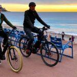 e-biking-nice-france-darley-1000x600-2549986