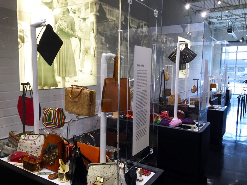 esse-purse-museum-little-rock-1024x768-3836091