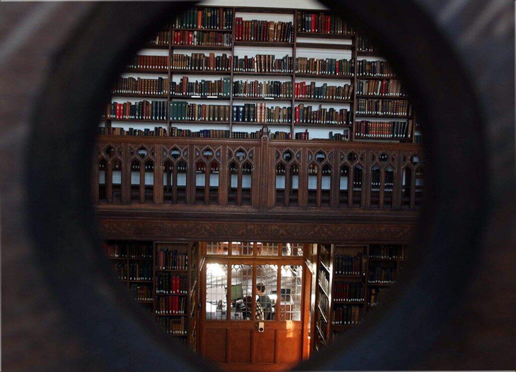 gladstones-library-holidays-uk-1024x738-3660352