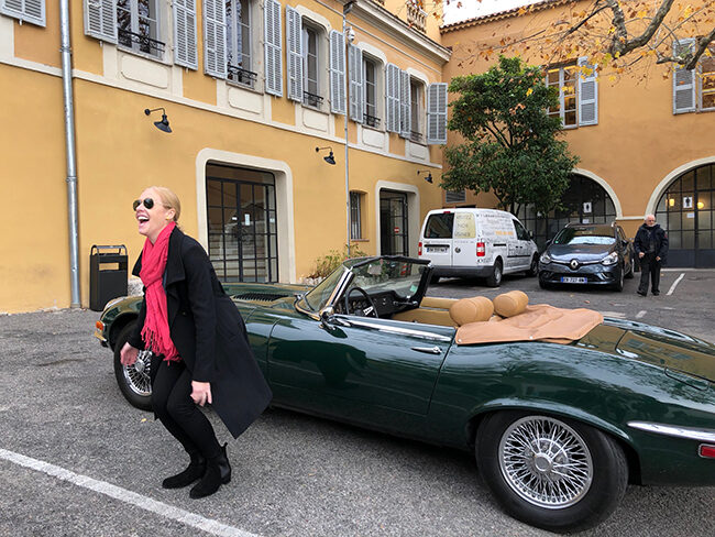 jaguar-darley-grasse-france-rent-classic-car-9968035