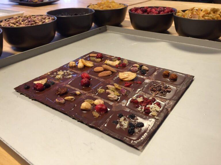 laurent-gerbaud-chocolate-1024x768-2685547