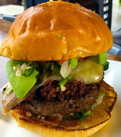loaded-burger-ottawa-illinois-8654724