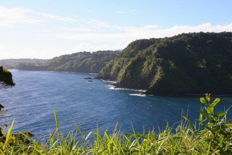 maui-road-to-hana-views-1024x683