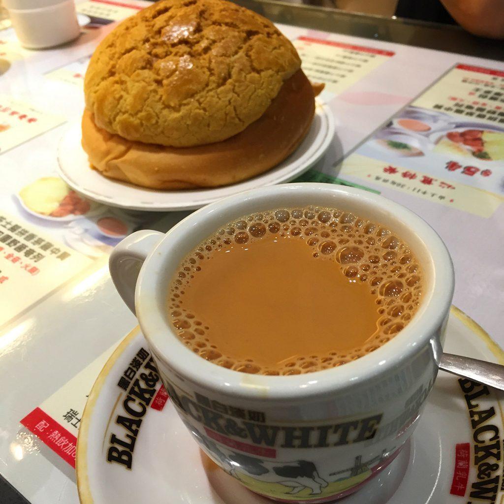milk-tea-hong-kong-1024x1024-7240715