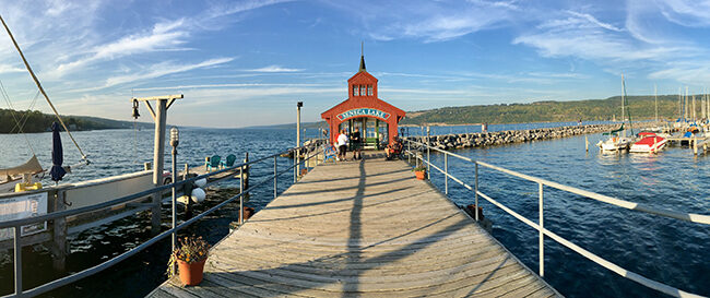seneca-lake-harbor-watkins-glen-ny-2608937