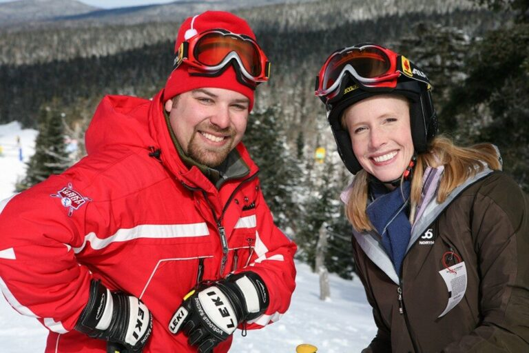 skiing-mont-tremblant-1024x683-4836746