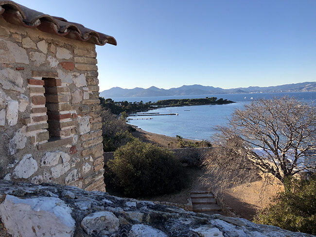 st-marguerite-island-cannes-2984446