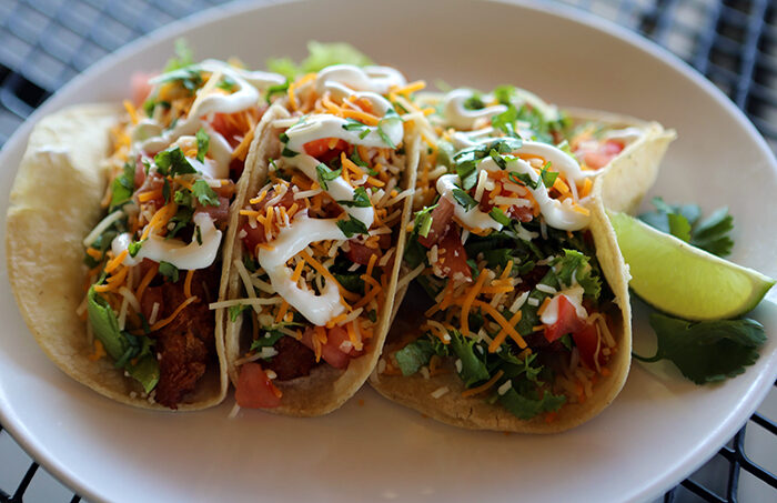 tacos-red-dog-grill-heritage-harbor-5858288