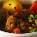 welsh-lobscouse-recipe-1000x600-6448397