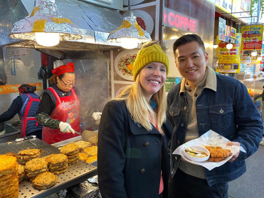 korea-darley-seoul-andrew-park-street-food