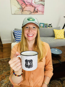 Darley's Facebook Watch Party for National Forest Week