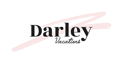 Darley Vacations logo small
