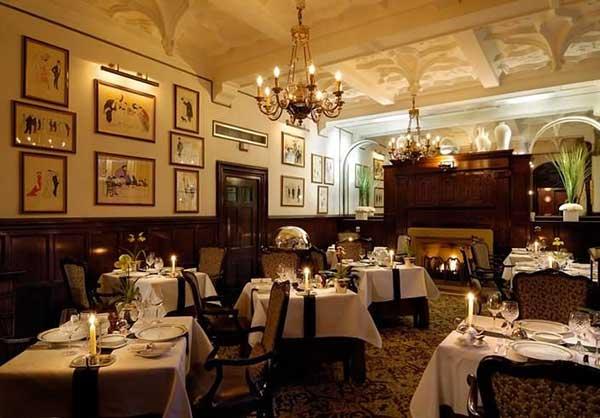 Chenestons-Restaurant-London-top-Restaurants